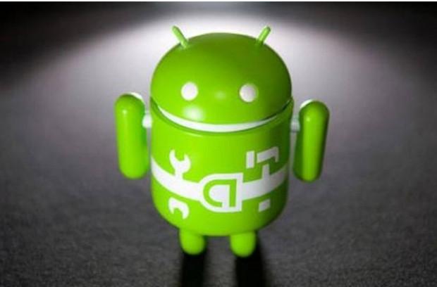 Ücretsiz en iyi Android uygulamalar - Page 1