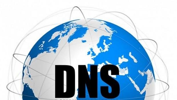 Ücretsiz VPN tehlikeli mi? Siber güvenlik uzmanı açıkladı! - Page 2