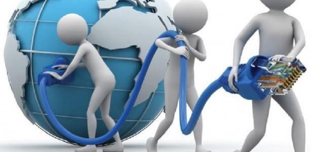 Ücretsiz VPN tehlikeli mi? Siber güvenlik uzmanı açıkladı! - Page 3