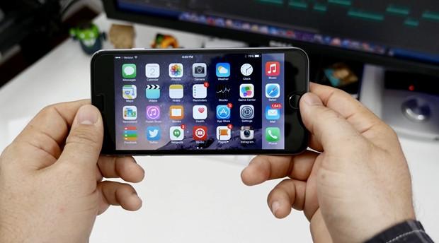 Ucuz iPhone 2016'da geliyor - Page 3