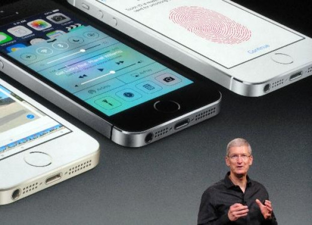 Ucuz iPhone hem lafta hem rafta kaldı - Page 2