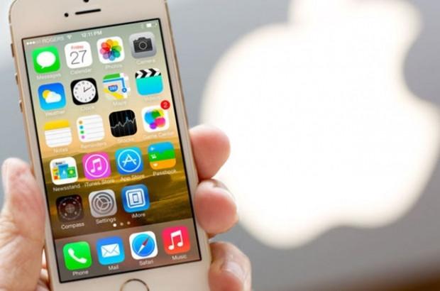 Ucuz iPhone'da büyük değişiklik - Page 1