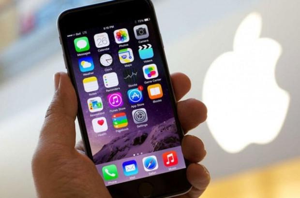 Ucuz iPhone'da büyük değişiklik - Page 2