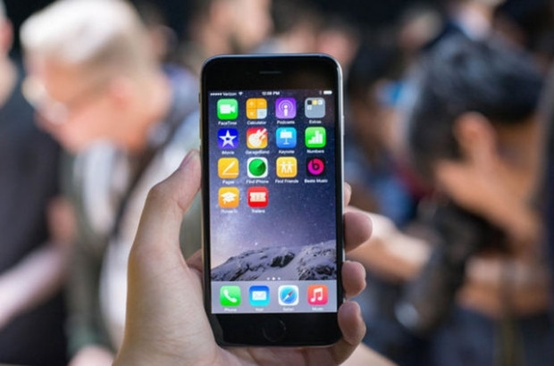 Ucuz iPhone'da büyük değişiklik - Page 3