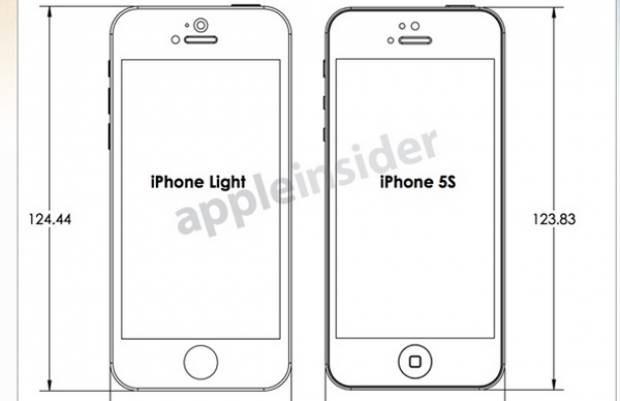 Ucuz iPhonelar ortaya çıktı! - Page 2