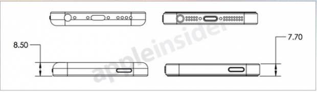 Ucuz iPhonelar ortaya çıktı! - Page 3