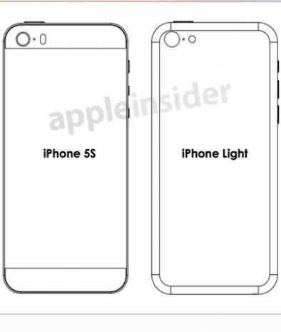 Ucuz iPhonelar ortaya çıktı! - Page 4
