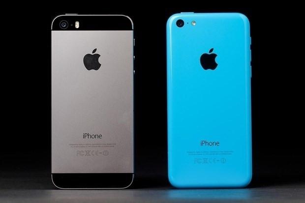 Ucuz iPhone'un tanıtılacağı tarih belli oldu - Page 1