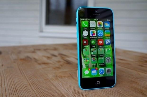 Ucuz iPhone'un tanıtılacağı tarih belli oldu - Page 2