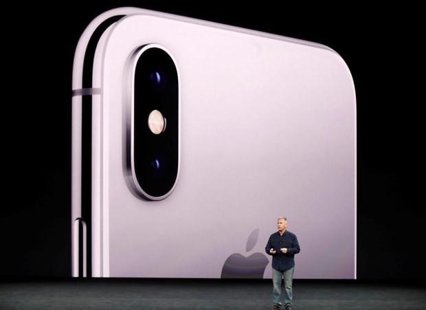Ülke ülke yeni iPhone modellerinin fiyatları - Page 2