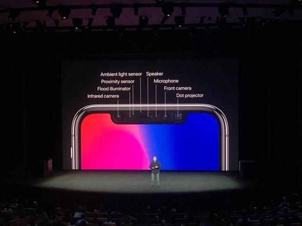 Ülke ülke yeni iPhone modellerinin fiyatları - Page 3