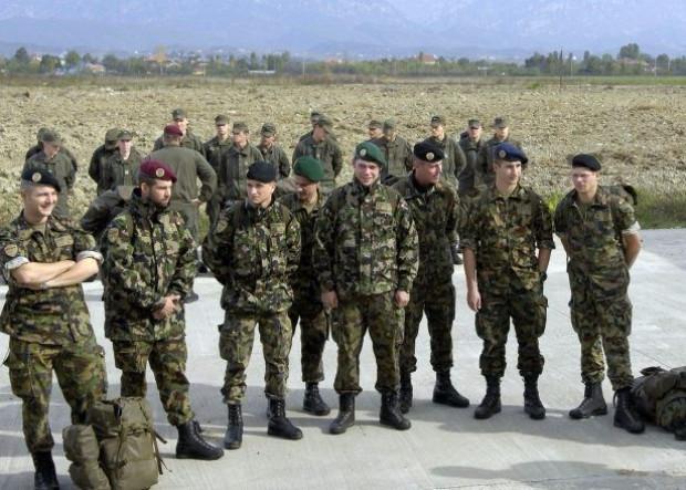 Ülkelerin asker sayılırını biliyor musunuz? - Page 3