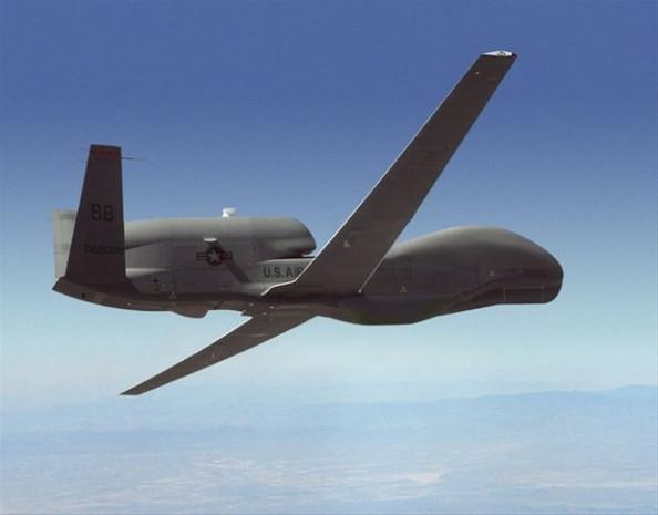 Ülkelerin insansız hava araçları sayısı - Page 4