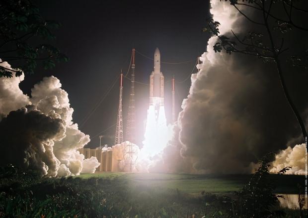Uluslararası Uzay İstasyonu hakkında bilmeniz gereken 17 gerçek - Page 1