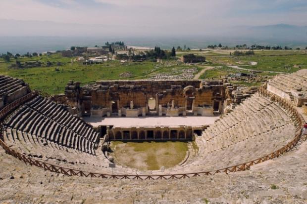 UNESCO Dünya Miras Listesindeki varlıklarımız - Page 4