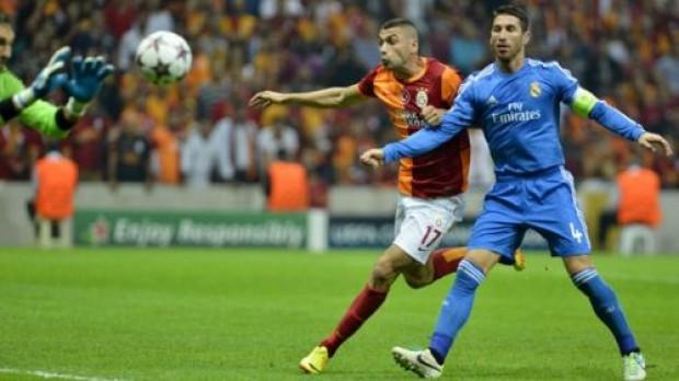 Ünlü isimlerin Galatasaray maçı sonrası tweetleri - Page 4