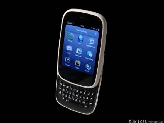 Ünlü markaların en kötü tasarımlı telefonları - Page 1