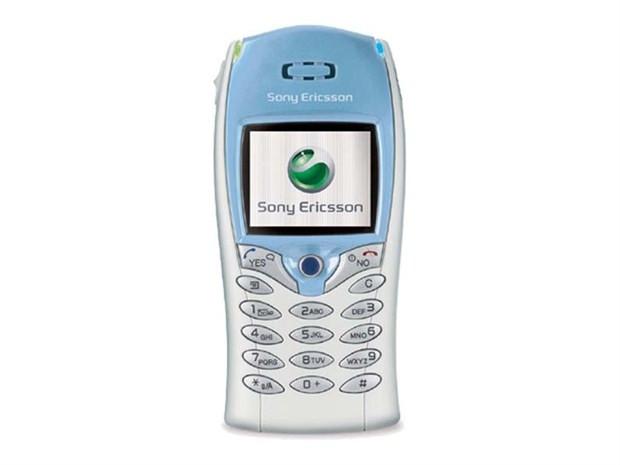 Unutamadığımız 10 cep telefonu! - Page 3