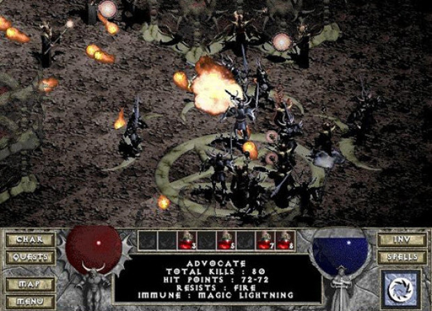 Unutamadığımız 10 efsane PC oyunu! - Page 4