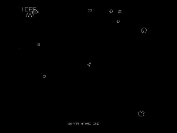 Unutulmaz 30 Atari Oyunu - Page 2