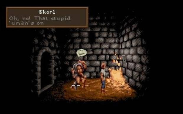 Unutulmaz DOS oyunları -2! - Page 3