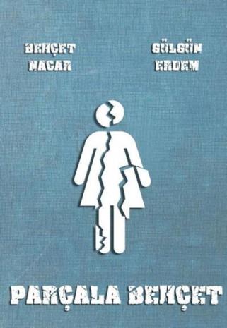 Unutulmaz türk filmlerine yeni afişler! - Page 3