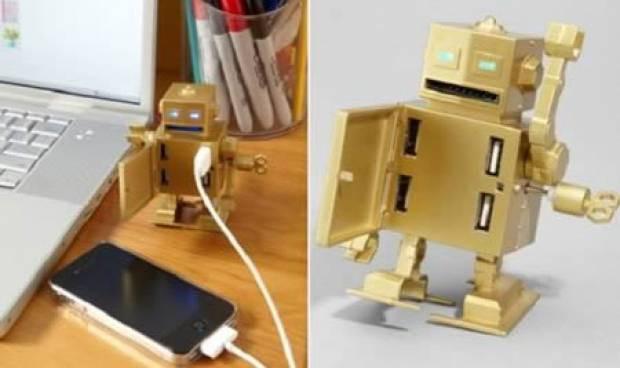 USB aygıtları çok çılgın! - Page 3