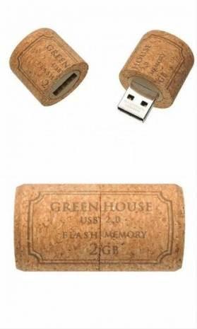 Bu USB belleklerin tasarımları çok hoş - Page 4