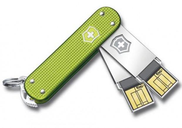 USB hafıza alırken bunlara dikkat! - Page 4