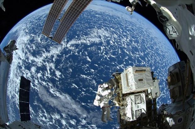Uyduların olmadığı bir dünya nasıl oldurdu - Page 3