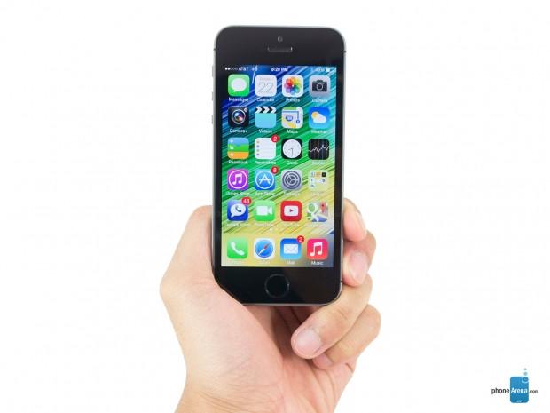 Uygun fiyata sahip en iyi 6 akıllı telefon - Page 1