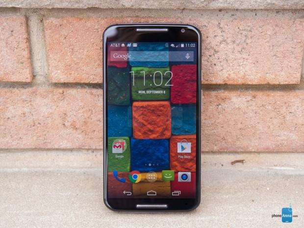 Uygun fiyata sahip en iyi 6 akıllı telefon - Page 3