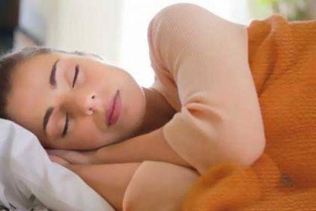 Uyku hakkında ilginç bilgiler! - Page 2