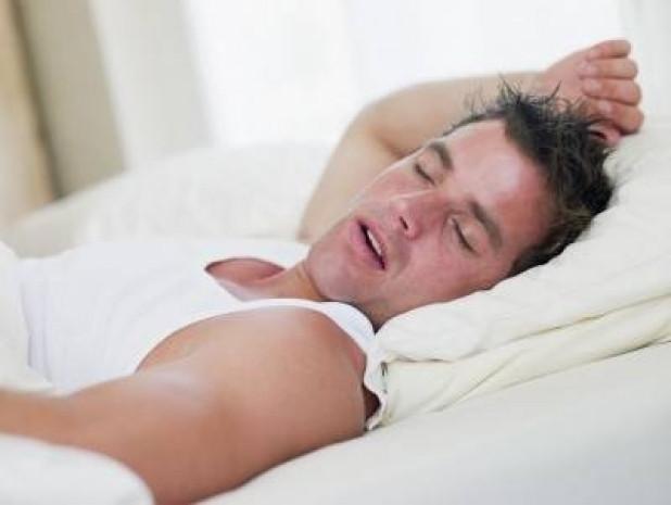 Uyku hakkında ilginç bilgiler! - Page 4