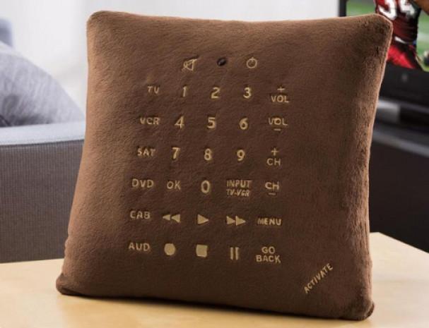 Uykunuzda bile teknolojiden uzak kalmayın - Page 2