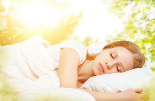Uyurken birden boşluğa düşme hissi neden olur? - Page 3