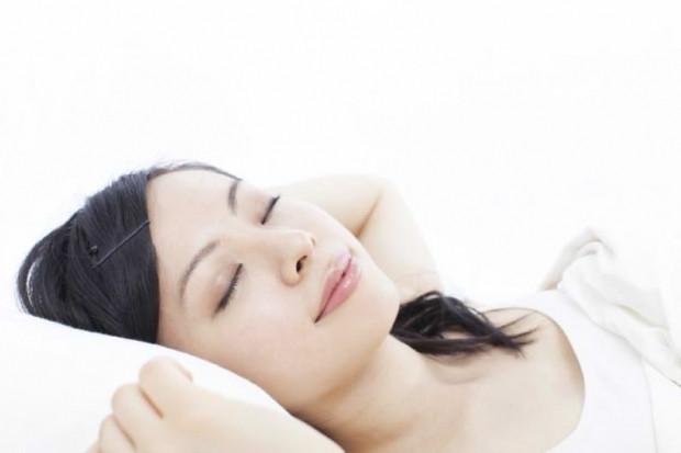 Uyurken birden boşluğa düşme hissi neden olur? - Page 4