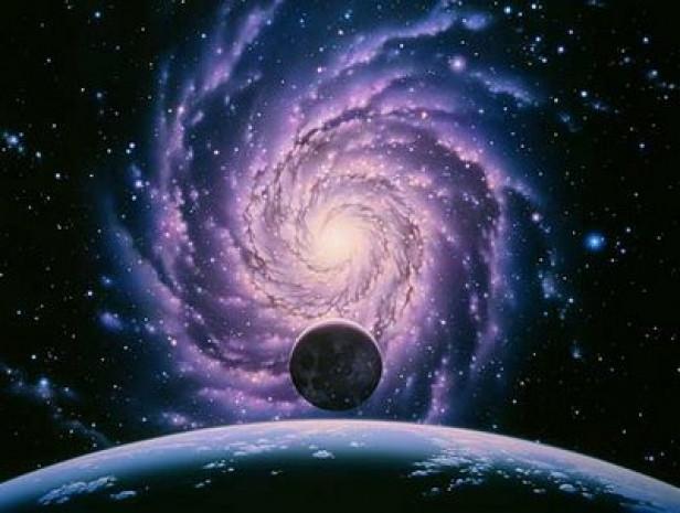 Uzay hakkında pek duymadığınız 13 ilginç bilgi - Page 4