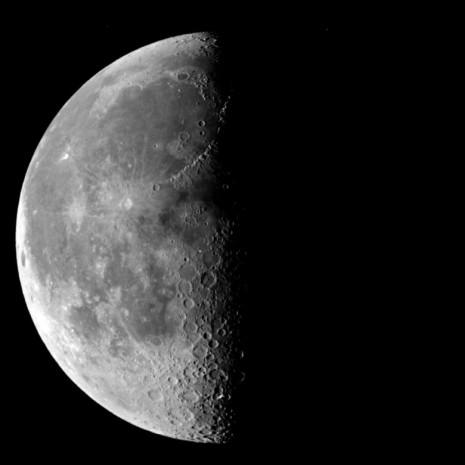 Uzay İle İlgili Yanlış Bildiğiniz 7 Bilgi - Page 4