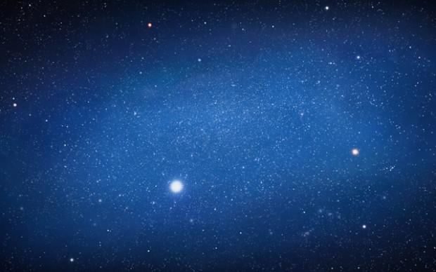 Uzay ve galaxy duvar kağıtları - Page 2