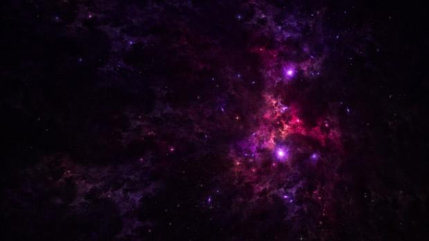 Uzay ve galaxy duvar kağıtları - Page 4