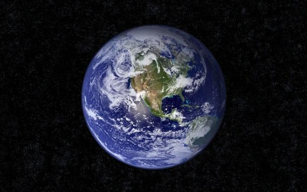 Uzayda, Asgardia isimli bir ülke kurulacak - Page 4