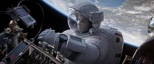 Uzayda yaşam hayallarine bir adım daha yaklaştık - Page 2