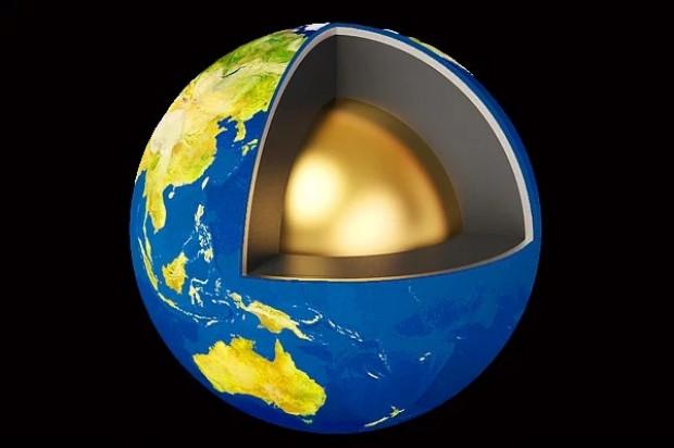 Üzerinde yaşadığınız Dünya ile ilgili her ortamda kullanabileceğiniz hap gibi 22 bilgi - Page 2