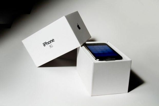Uzmanlar Apple'ın kötü yanlarını açıkladı! - Page 1