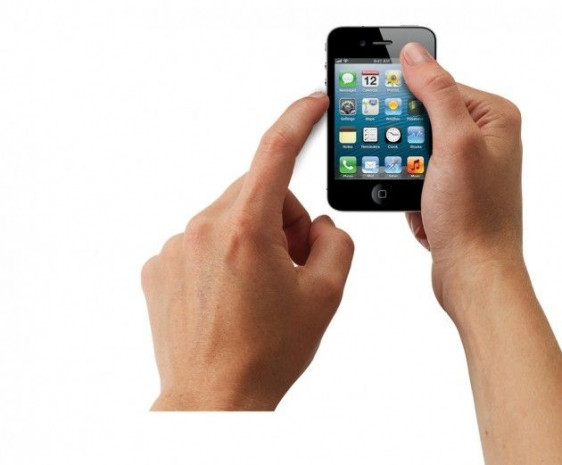Uzmanlar Apple'ın kötü yanlarını açıkladı! - Page 2