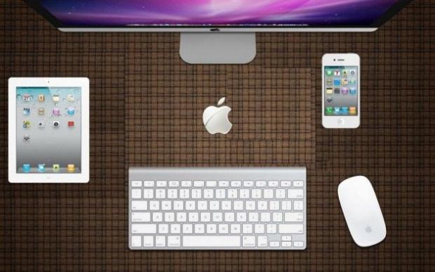 Uzmanlar Apple'ın kötü yanlarını açıkladı! - Page 4