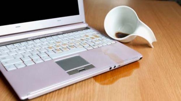 Uzun ömürlü bir laptop için 10 ipucu - Page 2