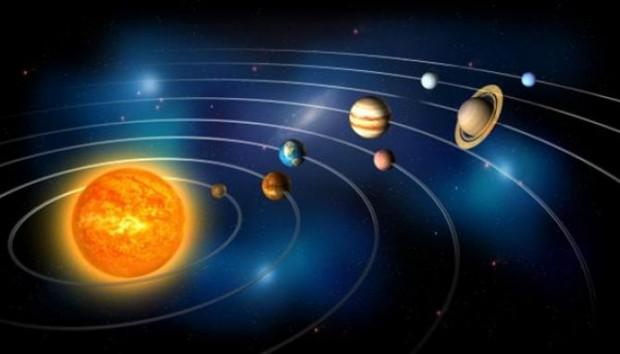 Venüs hakkında hiç duymadığınız 7 ilginç bilgi - Page 2