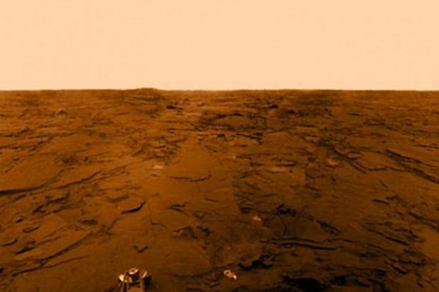 Venüs hakkında hiç duymadığınız 7 ilginç bilgi - Page 3
